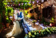 Real Wedding Stories / Real weddings happening in Cyprus! Photos of  our beautiful brides and grooms