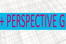 PERSPECTIVE GRIDS / Need Perspective grids? or hate drawing them? make it easy on yourself and never draw them again! https://cubebrush.co/perspectiveguy?product_id=7no27a https://gumroad.com/l/CZmOYy