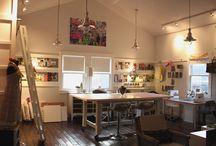 Beautiful Studio