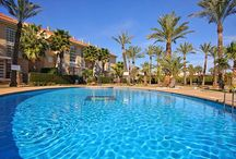 Villa For Rent In Spain / Villaz4rent: providing top villa, luxury vacation rental properties to a selection of destinations including Italy, Spain and more other countries in reasonable price.