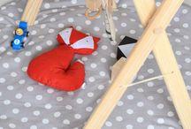 BigPig tvorba / ušité prasečí mámou pro všechny malé prasátka:)  Mé výrobky si můžete zakoupit na stránce www.bigpig.cz