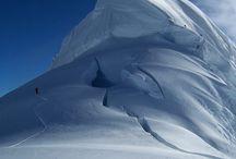CHOPICALQUI (6.354 mt)