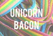 Unicorn Awesomenes