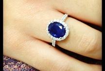 Jewellery / I wish ...