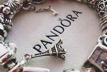 Pandora☆