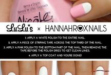 nail art and ideas for nail design's