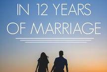Äktenskapstips