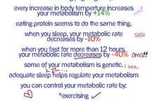 Fitness Desire