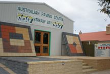 APC Streak Bay / APC paving solutions include brick pavers, driveway pavers and more. At APC Paving our franchised owner operators pride themselves in giving Australias best customer service in masonry products. http://apcstreakybay.com.au/