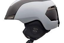 reference helmet