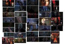 Dracula || Ascension