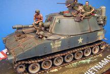 Vietnam model