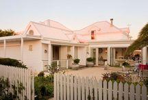Homes designs