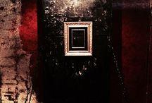 Taujan Gallery / Taujan's Gallery in Hiroshima, Japan