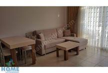Апартаменты с мебелью и техникой 48,000 евро