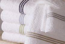 Matouk Bath Towels