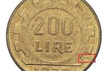 monete ecc