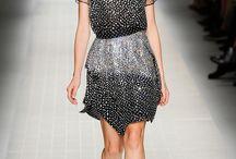 Patterns/fashion