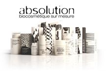 Absolution Organic Skincare Made To Measure (Australia) / Absolution is the world's first unisex, bespoke organic skincare brand, offering a unique 'Made to Measure' skincare regime. Innovative and highly concentrated formulations combined with the added benefit of customisation delivers targeted skincare to meet the ever-changing needs of your skin.  SHOP THE RANGE: http://iamnaturalstore.com.au/Absolution_bymfg_11-4-1.html