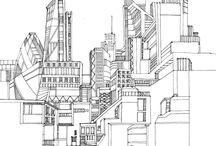 Arquitectura Din A3