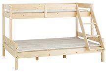 Купить: Мебель