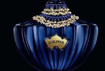 Perfume lovers