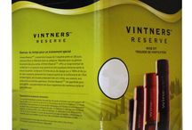 Rosé Wine Kits / A selection of rosé wine kits