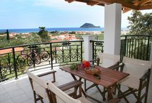 Odysseas Studios in Agios Sostis,Zakynthos / Odysseas Studios is located in Agios Sostis and it is 400m away from the beach and the center of the resort.Odysseas Studios is a low budget accommodation that offers all basic facilities in a relaxing and hospitable environment.It is suitable for couples and families.Book Now Your Holidays in Odysseas Studios by Visiting The Following Link: http://www.zantehotels4u.com/english/main/hotels/details/Odysseas-Studios/112