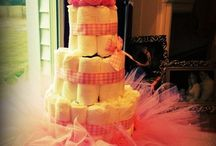 If there is ever a baby shower / by Maddie Beck