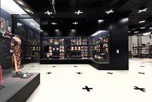 MUSEUM...exhibition