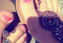 Tattoo ´s