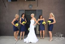 Wedding / by Chelsey Gehlhausen