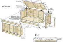 hyndebox