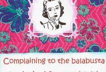 Jewish Humour Cards
