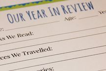 Holidays/New Years
