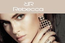 Rebecca New Collection!!!