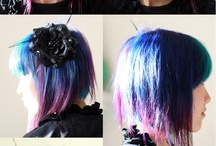 HairLove