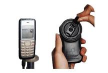 Gadgets I like / by Dhanesh Mane