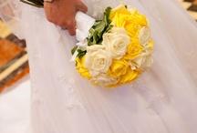 Mr. & Mrs. Larry & Maria del Carmen Kahn ( Harlow) / Wedding Ideas 6/21/14