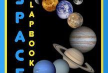Planety/kosmos