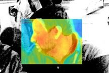 Thermographie / Thermography