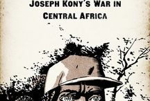 Graphic Novels for Black History Month
