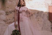 claves para un vestido de novia perfecto