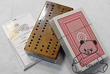 Travel Wooden Games Range - Product Brainstorm