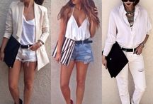 outfitsss