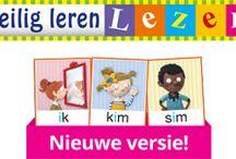 .// School: Groep 3 - VLL Kim