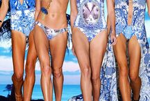 2016 Trends / Spring Break 2016 #outfits