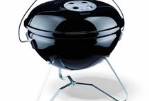 Great Grills, BBQs, Smokers, and BBQ Accessories / Love Grills, BBQs and Smokers