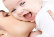 Infertility Treatment | Infertility Specialist