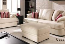 Bedroom Furniture / Choosing stylish and top-quality bedroom furniture is vital to make your living place appealing.